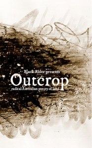 Outcropcover