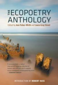 ecopoetry-anthology-cover