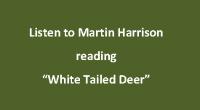 Listen to Martin Harrison