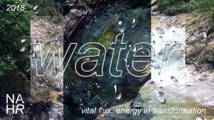 Cover_Water1e_1000