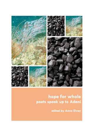 hope_for_whole_Poets_speak_up_to _Adani-cover